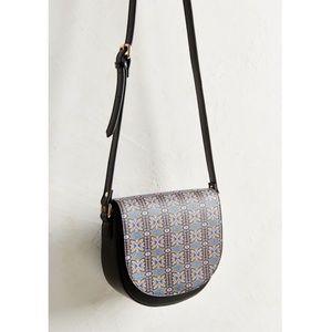 NWOT Crossbody bag